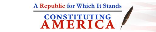 constituting america essay contest Elementary school students k---5 best business plan editor website gb contest rules summary-2017 constituting america america me essay contest rules we the future.
