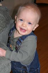 Quinn Josiah