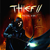 Thief 2 The Metal Age Game Free Download