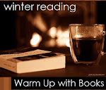 Cuddle up with a book!