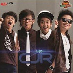 Coboy Junior - Satu Senyuman (Feat. Boys II Boys)