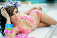 aya alonzo, sexy, pinay, swimsuit, pictures, photo, exotic, exotic pinay beauties, hot