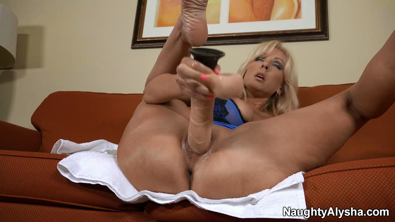 image Gilf anal fucked by 30 years younger bbc