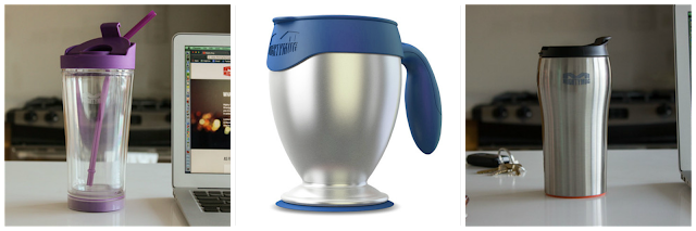 mighty mug products