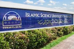 Bachelor of Dakwah and Islamic Management with Honours