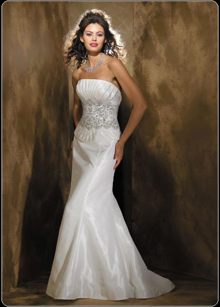 allure bridal 8770class=allure bridal