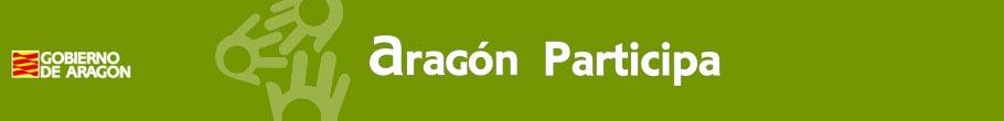 Aragón Participa