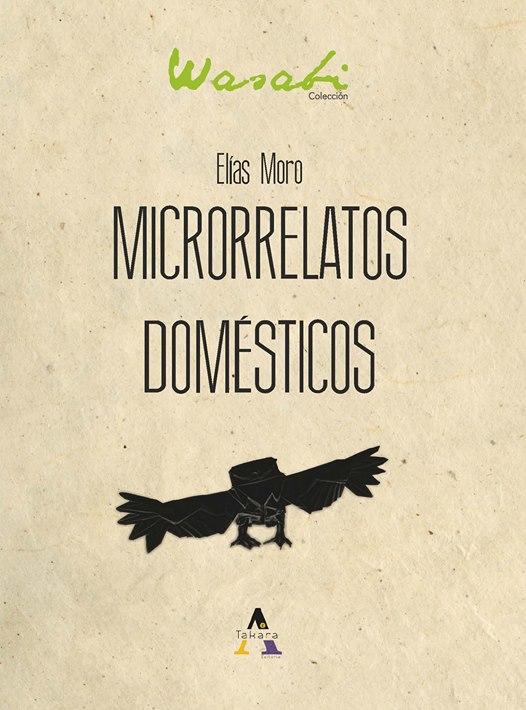 MICORRELATOS DOMÉSTICOS