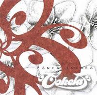 Cokelat - Panca Indera (Full Album 2008)