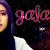 Galaxy | @airindevanty