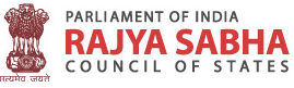 Rajya Sabha Secretariat Recruitment 2015 Coordinator, Librarian, Anchor, Designer, Asst – 45 Posts