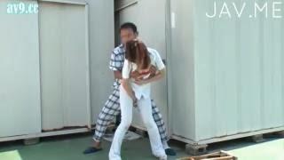 Download gratis Video Hot | Bokep 3gp perawat jepang | Sepong nikmat ala suster jepang