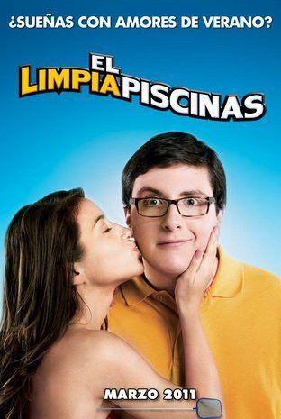 Ver El Limpiapiscinas (2011) Online