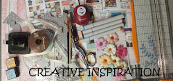 Creative Magazine [Online] October