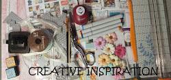 Creative Magazine [Online] October