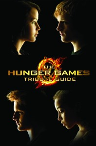 hunger games tribute guide pdf