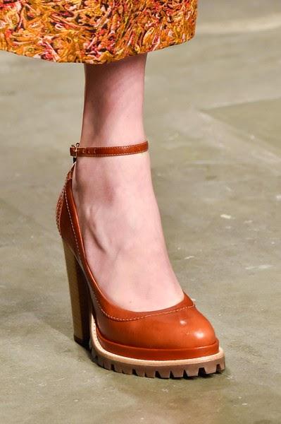 KarenWalker-MBFWNY-elblogdepatricia-shoes-zapatos-calzado-scarpe-calzature
