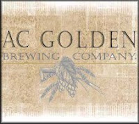 AC Golden Brewing Company