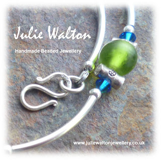 Julie Walton Jewellery Logo
