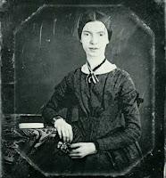Emily Dickinson, literatura, poesía, citas, dixit, poeta, poetisa, viaje, libros,