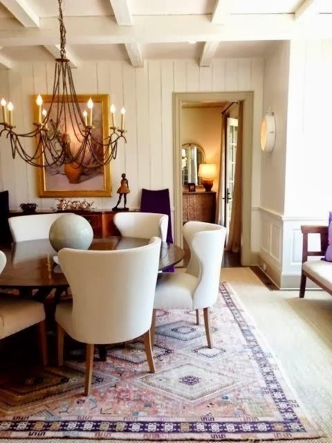 http://2.bp.blogspot.com/-XORTUZv3N3M/UtwG5zl_QEI/AAAAAAAAd2s/WdWyB64wJco/s1600/rugs+dining+room+simplified+bee.jpg
