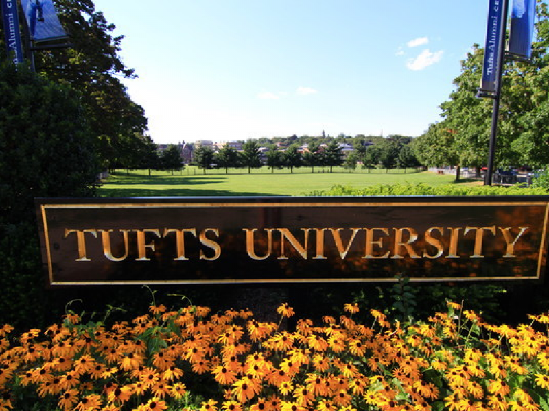 tufts university essays Find everything you need to know about tufts university, including tuition & financial aid, student life, application info, academics & more.