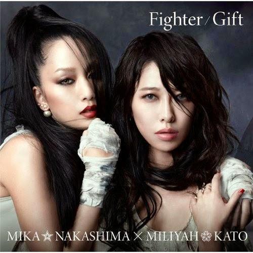 Asian Mix Nuts - Portal Fight