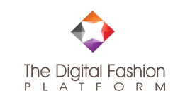 WRITER FOR THE DIGITAL FASHION PLATFORM