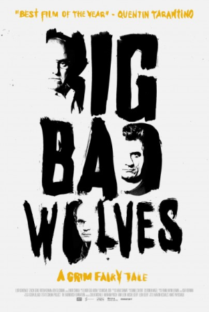 wolves 2014 full movie free download