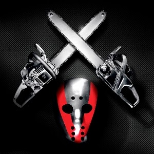 Shady XV album review