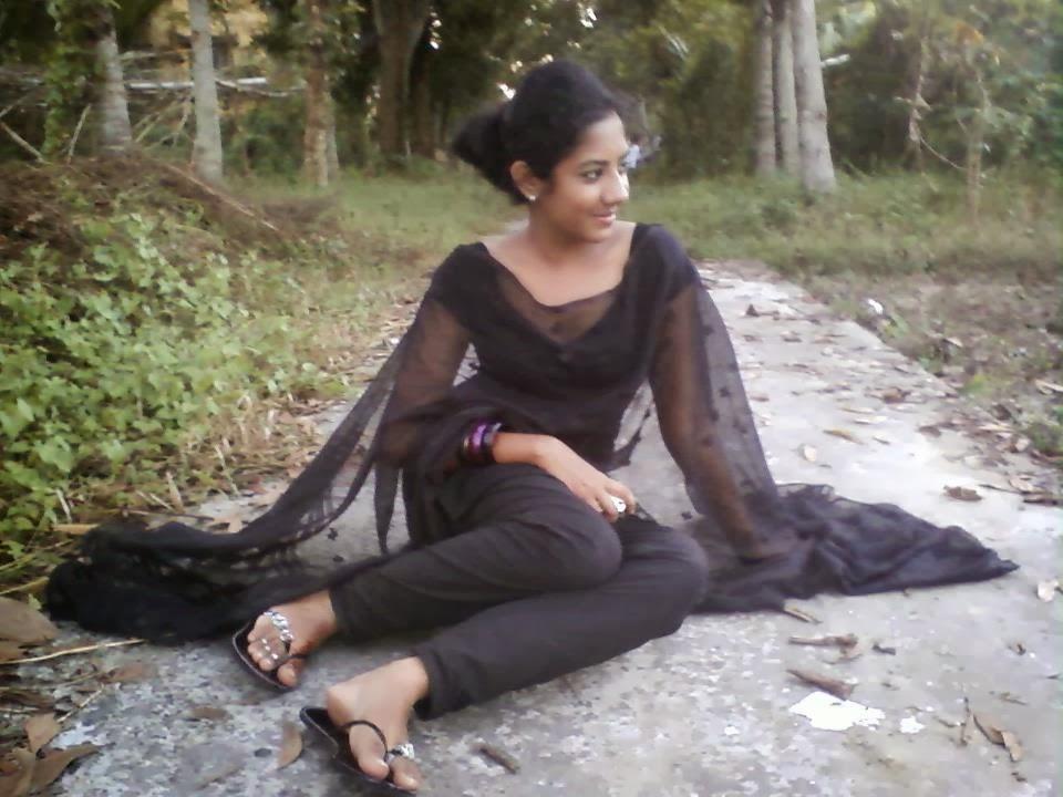 Sylhet+Puri+Hot+and+sweet+girl+of+Sylhet005
