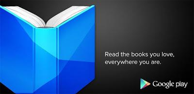 Google-Books-Voz-Alta