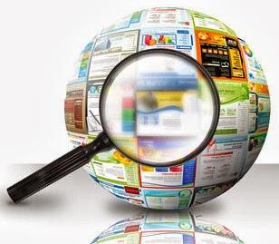 اسئلة عن التسويق الالكتروني