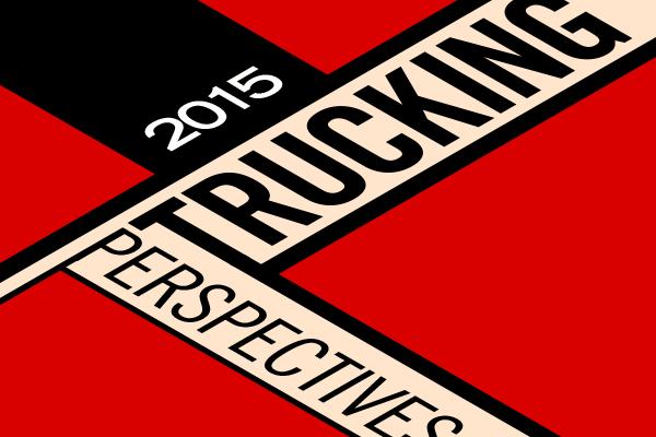 Các quan điểm vận tải trong năm 2015