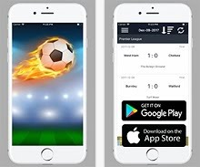 Sport App of the Week - FOOTSBY