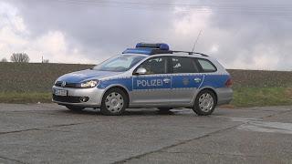 Informationen der Polizei Direktion Leipzig 03.09.2013 (2)