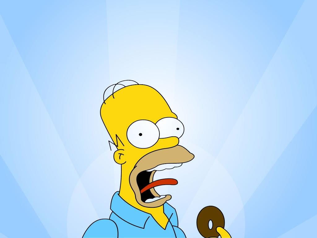 http://2.bp.blogspot.com/-XOZUedWuYio/Tsk1iIfKanI/AAAAAAAAB3o/m1QktQSRu4E/s1600/Homer-Simpson-High-Resolution-Wallpapers.stillmaza.com-5.jpg