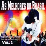 Baixar CD As Melhores do Brasil Vol 2 (2013) Download