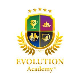 EVOLUTION ACADEMY