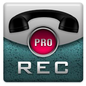 Call Recorder Pro v3.6