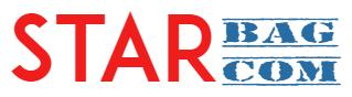 Starbag.com
