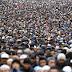 روسيا اليوم: 20 مليون مسلم روسي يحتفلون بعيد الأضحى المبارك..فيديو