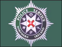 Police Service of Northern Ireland Public Interests Case