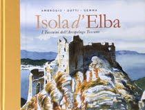 Isola d'Elba - EDT Edizioni