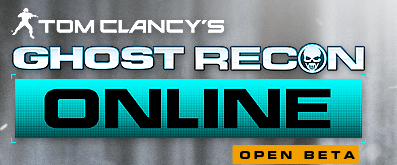 http://ghost-recon.ubi.com/ghost-recon-online/en-gb/home/