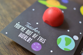 http://www.poofycheeks.com/2015/04/out-of-this-world-teacher-appreciation.html