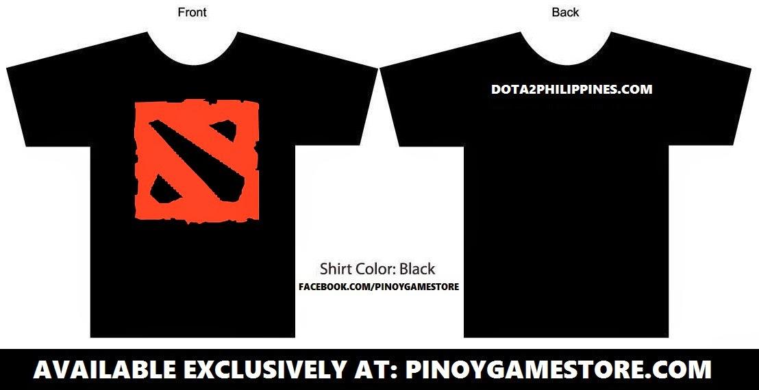 http://www.pinoygamestore.com/2014/12/dota-2-tshirts-in-philippines.html