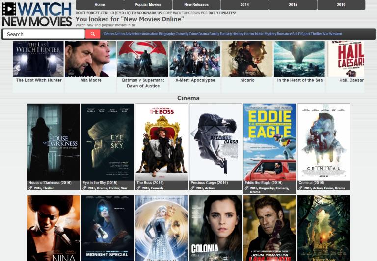 Movies full xxxv movie download