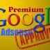 Cara Menjadi Publisher Google Adsense Premium dengan Pubst.com