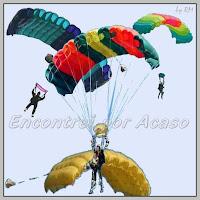 Boituva, o maior centro de paraquedismo da América Latina
